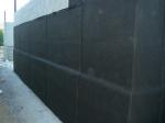 Basement and Below Grade Waterproofing Services
