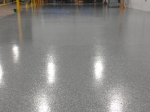 Flooring Systems by Callaway Industrial