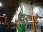 Industrial Facility Painting