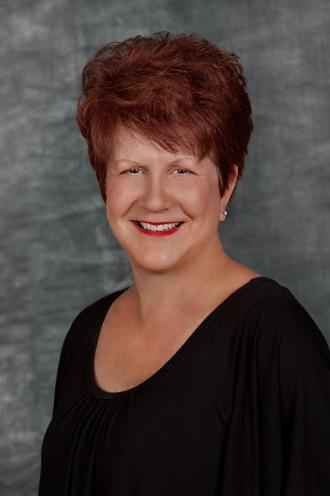 Kathy Callaway